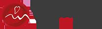 Rossodisera B&B Logo